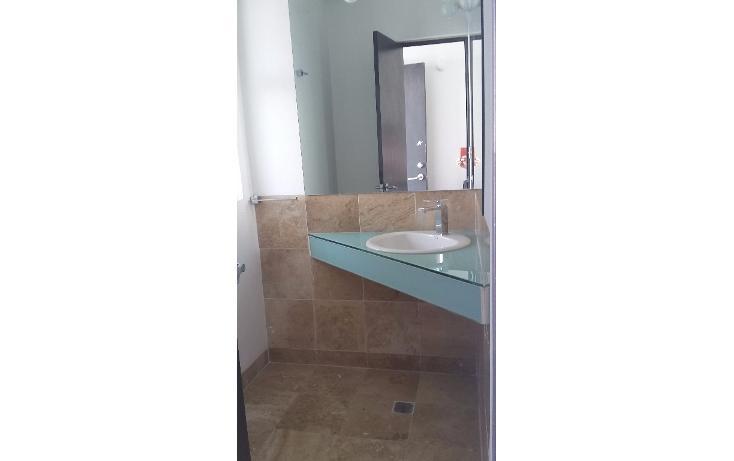 Foto de casa en venta en paseo de san angel 9 , tlacomulco, tlaxcala, tlaxcala, 1714130 No. 16