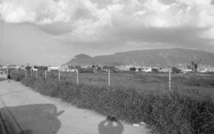 Foto de terreno comercial en venta en  , paseo de san bernabé, monterrey, nuevo león, 1138435 No. 02