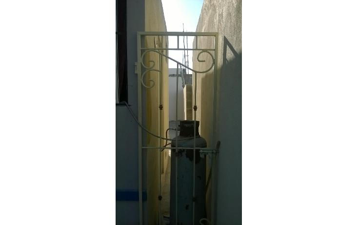 Foto de casa en venta en  , paseo de san bernabé, monterrey, nuevo león, 1676604 No. 03