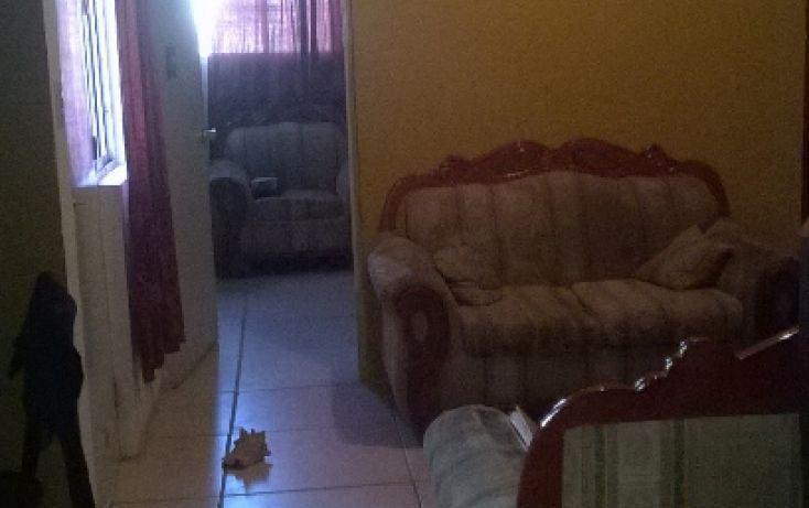 Foto de casa en venta en, paseo de san bernabé, monterrey, nuevo león, 1676604 no 04