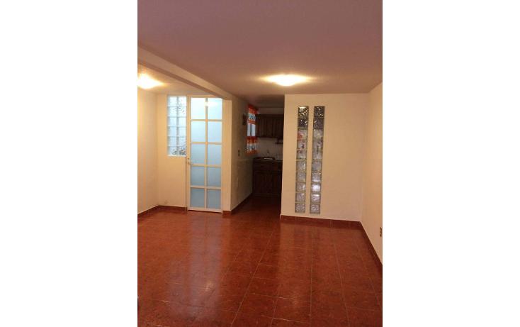 Foto de casa en venta en  , paseo de san carlos, nicol?s romero, m?xico, 2045047 No. 03
