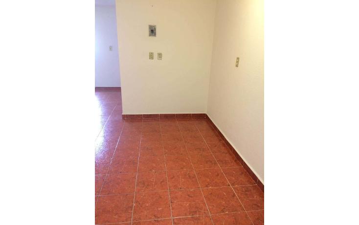 Foto de casa en venta en  , paseo de san carlos, nicol?s romero, m?xico, 2045047 No. 04