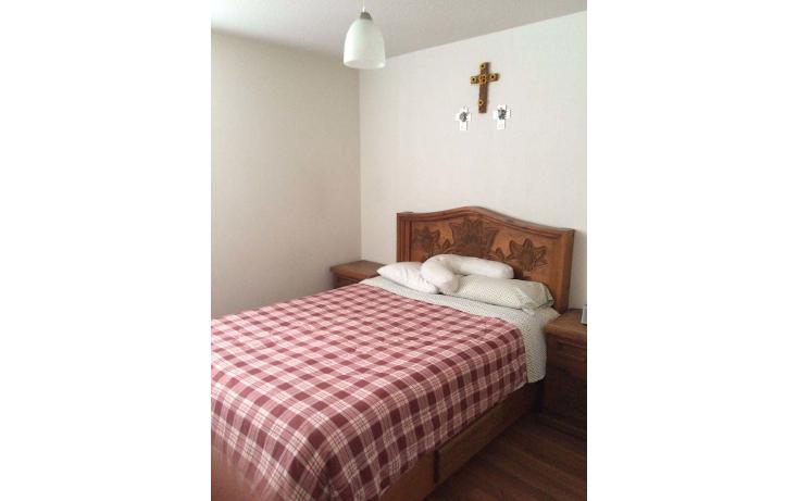 Foto de casa en venta en  , paseo de san carlos, nicol?s romero, m?xico, 2045047 No. 11