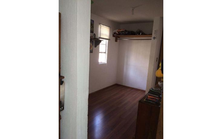 Foto de casa en venta en  , paseo de san carlos, nicol?s romero, m?xico, 2045047 No. 12
