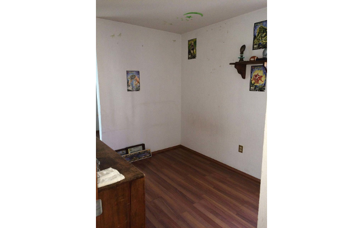 Foto de casa en venta en  , paseo de san carlos, nicol?s romero, m?xico, 2045047 No. 13
