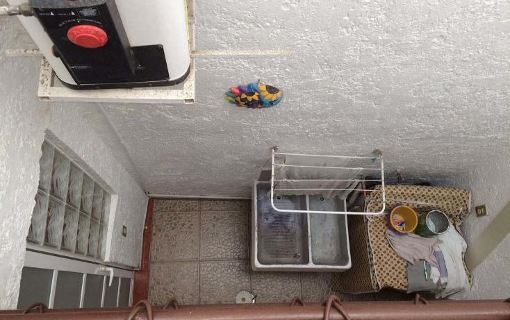 Foto de casa en venta en  , paseo de san carlos, nicol?s romero, m?xico, 2045047 No. 17