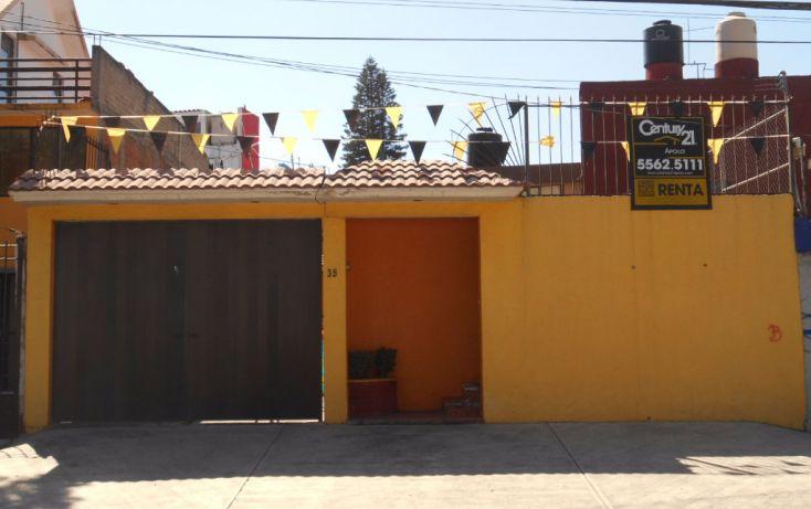 Foto de terreno habitacional en renta en paseo de san francisco, jardines de atizapán, atizapán de zaragoza, estado de méxico, 1706668 no 01