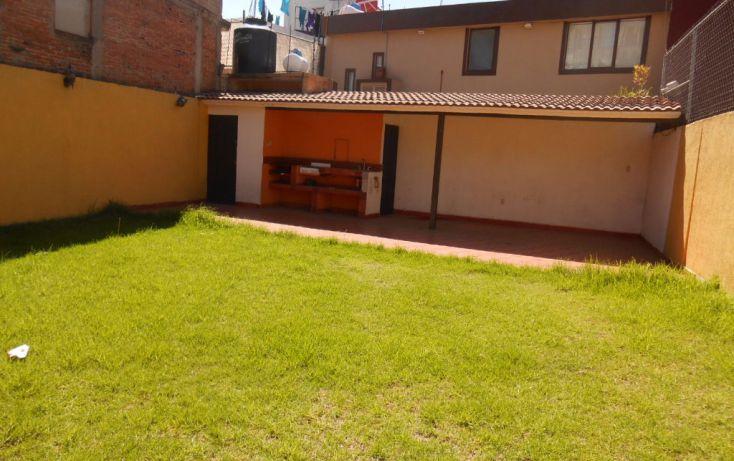Foto de terreno habitacional en renta en paseo de san francisco, jardines de atizapán, atizapán de zaragoza, estado de méxico, 1706668 no 02