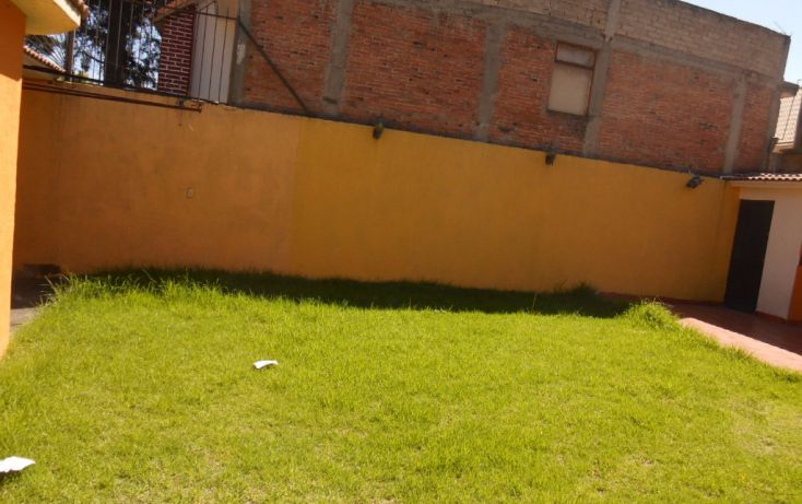 Foto de terreno habitacional en renta en paseo de san francisco, jardines de atizapán, atizapán de zaragoza, estado de méxico, 1706668 no 03