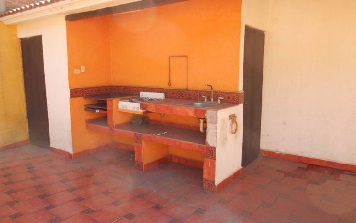 Foto de terreno habitacional en renta en paseo de san francisco, jardines de atizapán, atizapán de zaragoza, estado de méxico, 1706668 no 04