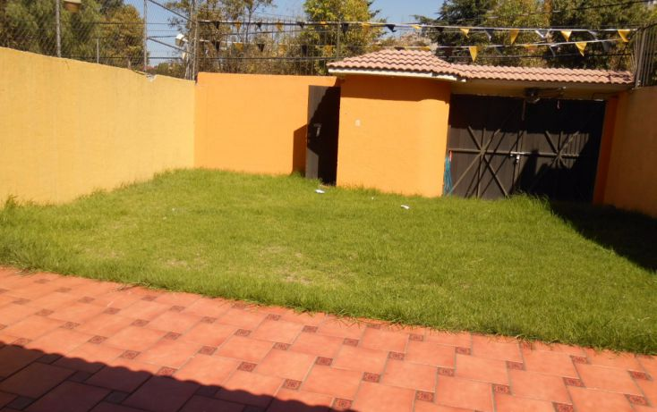 Foto de terreno habitacional en renta en paseo de san francisco, jardines de atizapán, atizapán de zaragoza, estado de méxico, 1706668 no 05