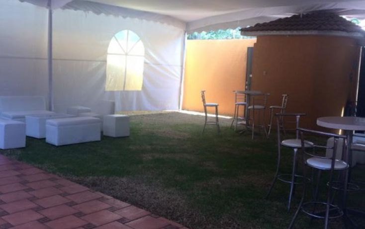 Foto de terreno habitacional en renta en paseo de san francisco, jardines de atizapán, atizapán de zaragoza, estado de méxico, 1706668 no 10