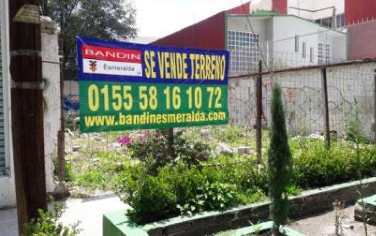 Foto de terreno habitacional en venta en paseo de san francisco, jardines de atizapán, atizapán de zaragoza, estado de méxico, 2016820 no 01
