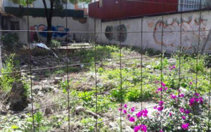 Foto de terreno habitacional en venta en paseo de san francisco, jardines de atizapán, atizapán de zaragoza, estado de méxico, 2016820 no 03