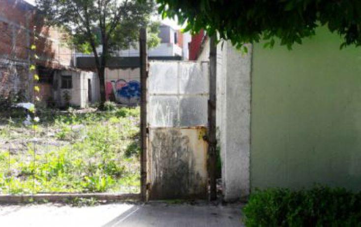 Foto de terreno habitacional en venta en paseo de san francisco, jardines de atizapán, atizapán de zaragoza, estado de méxico, 2016820 no 04