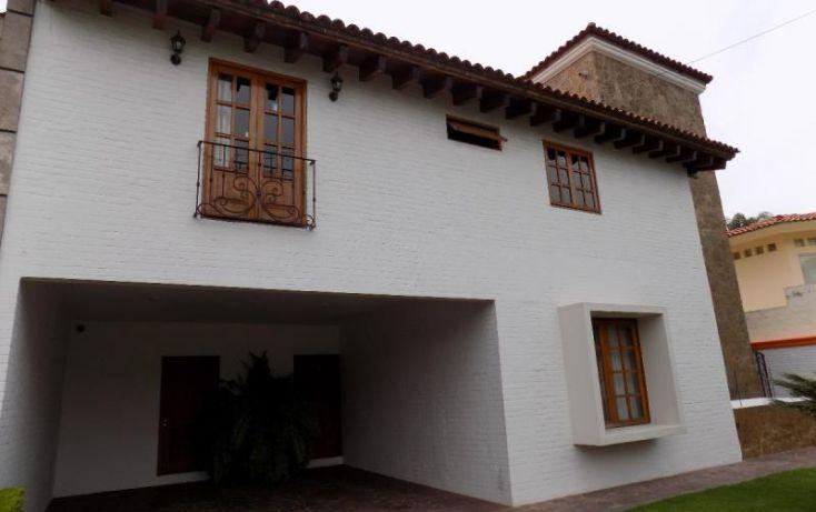 Foto de casa en venta en paseo de san patricio 1247, valle real, zapopan, jalisco, 2010118 no 01