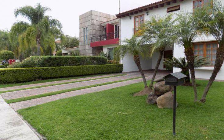 Foto de casa en venta en paseo de san patricio 1247, valle real, zapopan, jalisco, 2010118 no 02