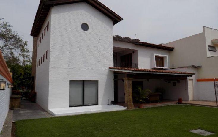 Foto de casa en venta en paseo de san patricio 1247, valle real, zapopan, jalisco, 2010118 no 03