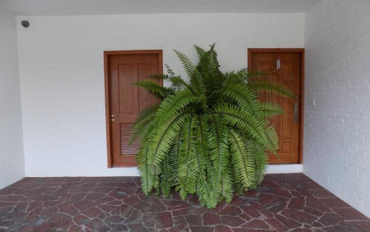 Foto de casa en venta en paseo de san patricio 1247, valle real, zapopan, jalisco, 2010118 no 04