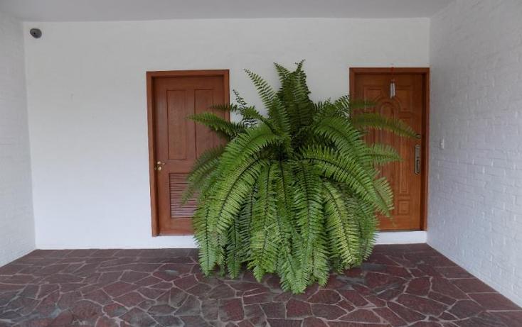 Foto de casa en venta en paseo de san patricio 1247, valle real, zapopan, jalisco, 2010118 No. 04