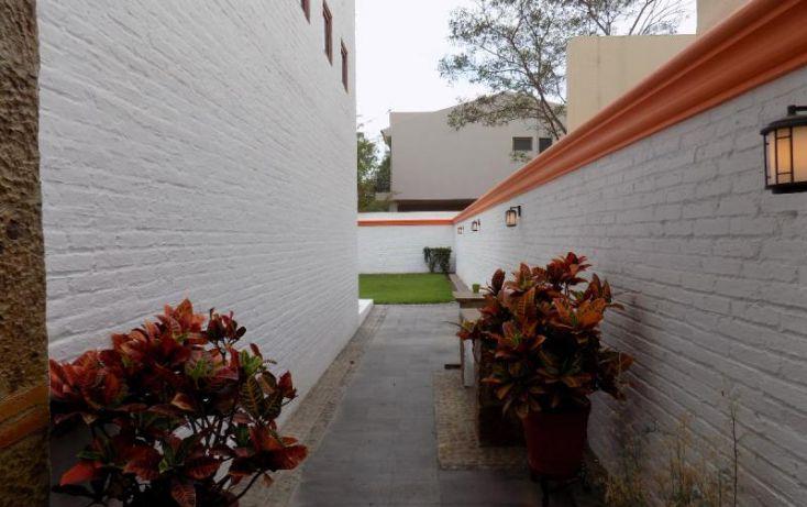Foto de casa en venta en paseo de san patricio 1247, valle real, zapopan, jalisco, 2010118 no 06