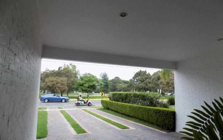 Foto de casa en venta en paseo de san patricio 1247, valle real, zapopan, jalisco, 2010118 no 08
