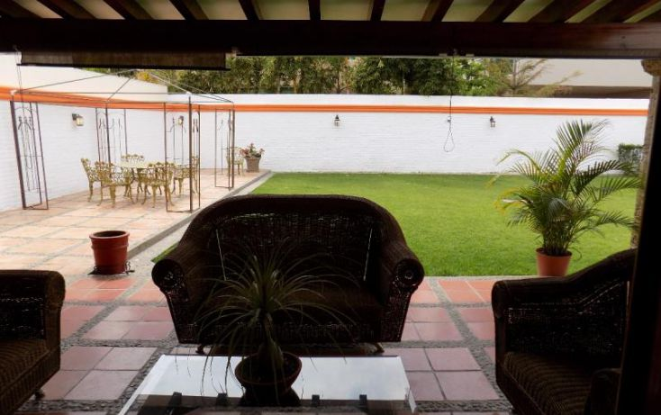 Foto de casa en venta en paseo de san patricio 1247, valle real, zapopan, jalisco, 2010118 no 09