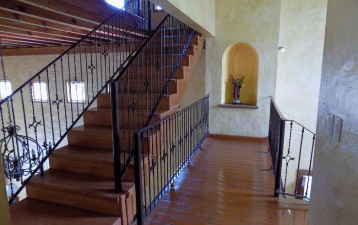 Foto de casa en venta en paseo de san patricio 1247, valle real, zapopan, jalisco, 2010118 no 10