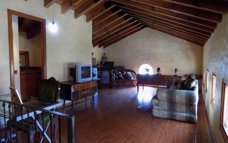 Foto de casa en venta en paseo de san patricio 1247, valle real, zapopan, jalisco, 2010118 no 11