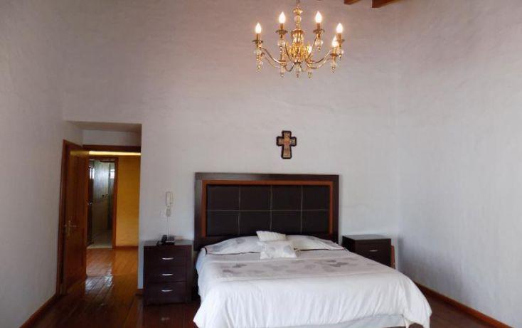 Foto de casa en venta en paseo de san patricio 1247, valle real, zapopan, jalisco, 2010118 no 12
