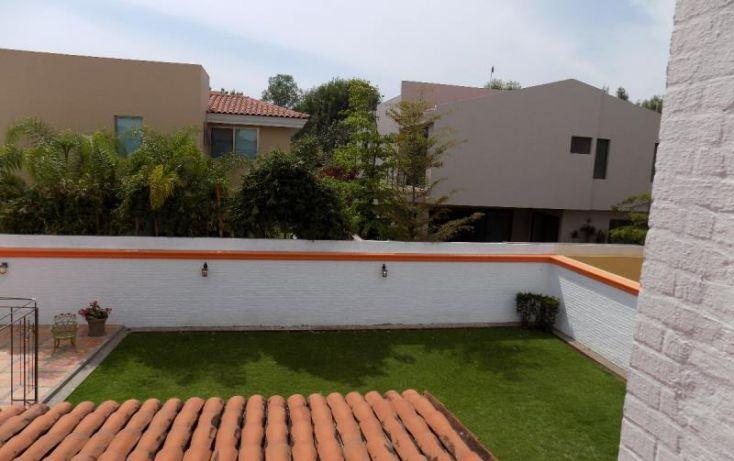 Foto de casa en venta en paseo de san patricio 1247, valle real, zapopan, jalisco, 2010118 no 15