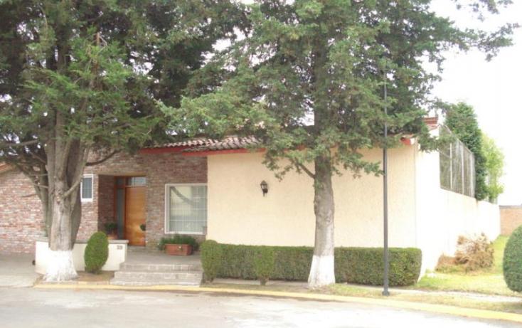 Foto de casa en venta en paseo de santa rosa 1000, los sauces, metepec, estado de méxico, 766213 no 01