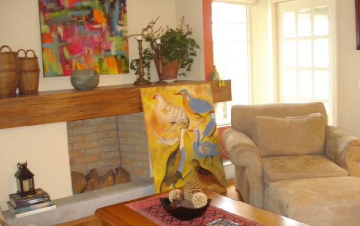 Foto de casa en venta en paseo de santa rosa 1000, los sauces, metepec, estado de méxico, 766213 no 08