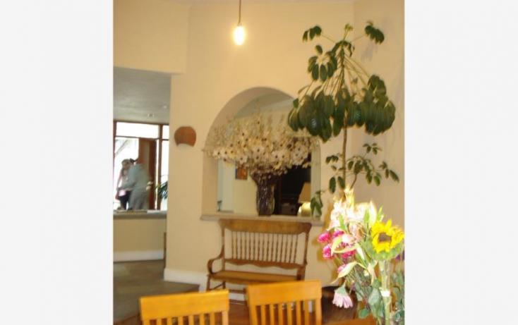 Foto de casa en venta en paseo de santa rosa 1000, los sauces, metepec, estado de méxico, 766213 no 12