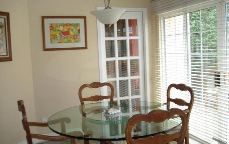 Foto de casa en venta en paseo de santa rosa 1000, los sauces, metepec, estado de méxico, 766213 no 15