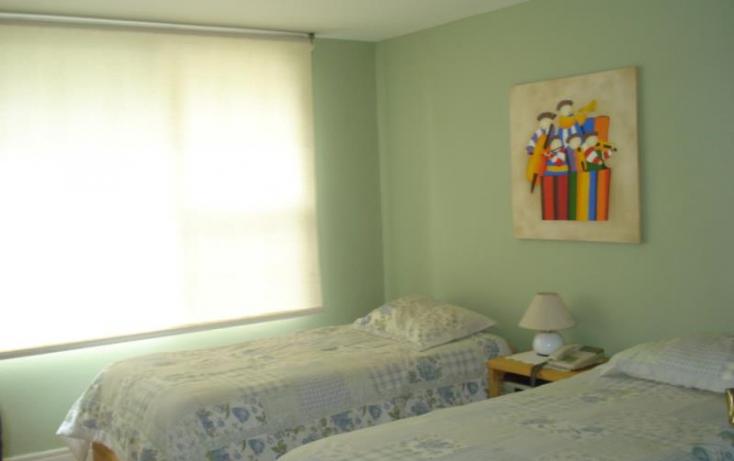 Foto de casa en venta en paseo de santa rosa 1000, los sauces, metepec, estado de méxico, 766213 no 19