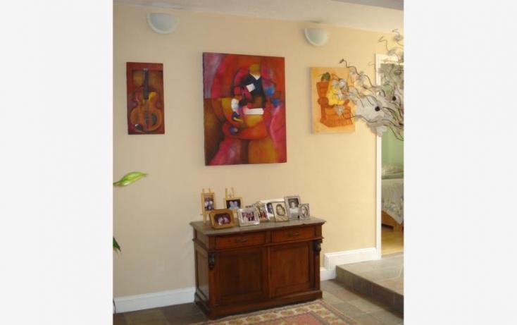 Foto de casa en venta en paseo de santa rosa 1000, los sauces, metepec, estado de méxico, 766213 no 28