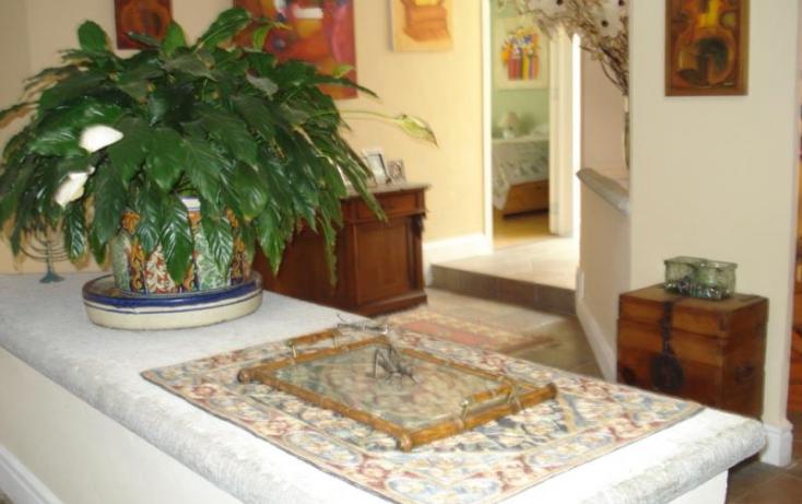 Foto de casa en venta en paseo de santa rosa 1000, los sauces, metepec, estado de méxico, 766213 no 29