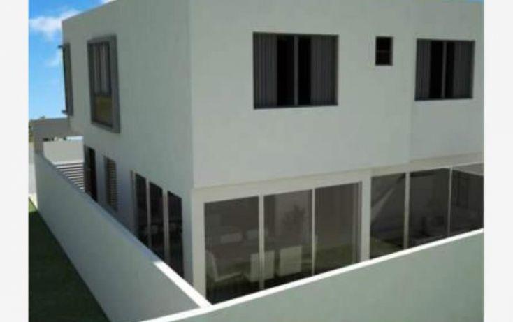 Foto de casa en venta en paseo de solares, zoquipan, zapopan, jalisco, 1995378 no 03