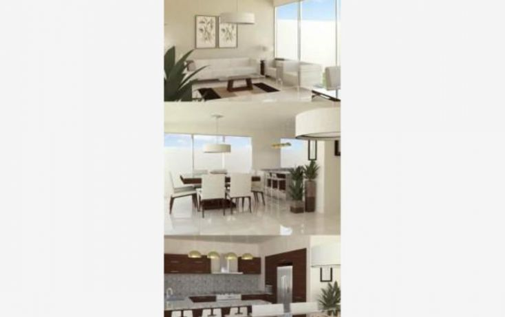Foto de casa en venta en paseo de solares, zoquipan, zapopan, jalisco, 1995378 no 08