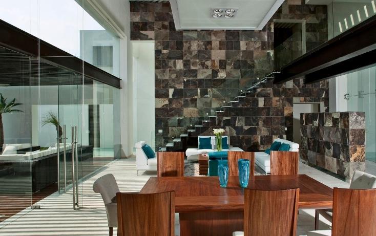 Foto de casa en venta en paseo de tabachines , club de golf, cuernavaca, morelos, 2011066 No. 12