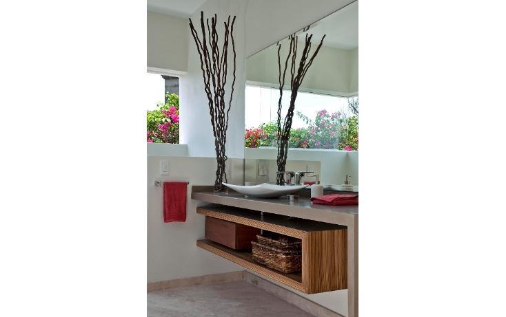 Foto de casa en venta en paseo de tabachines , club de golf, cuernavaca, morelos, 2011066 No. 15