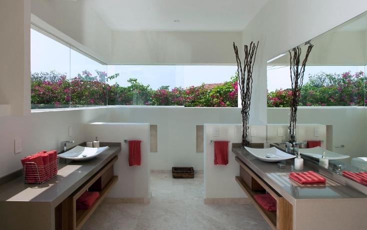 Foto de casa en venta en paseo de tabachines , club de golf, cuernavaca, morelos, 2011066 No. 16