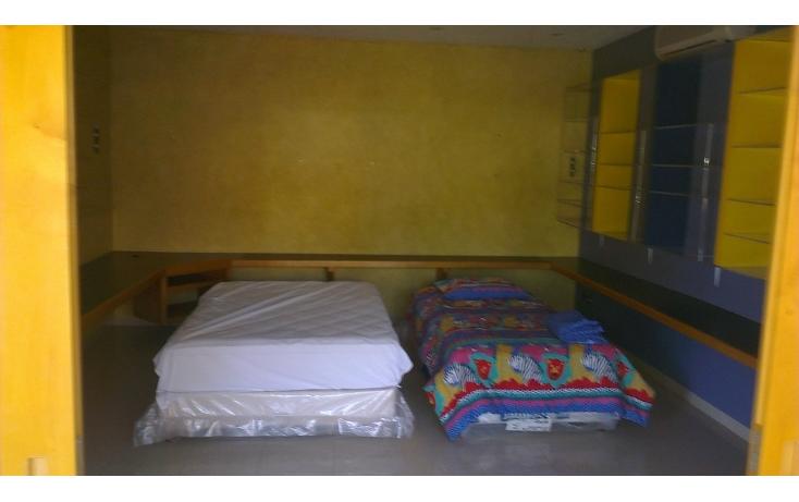 Foto de casa en renta en paseo de tabachines , club de golf, cuernavaca, morelos, 2011126 No. 22