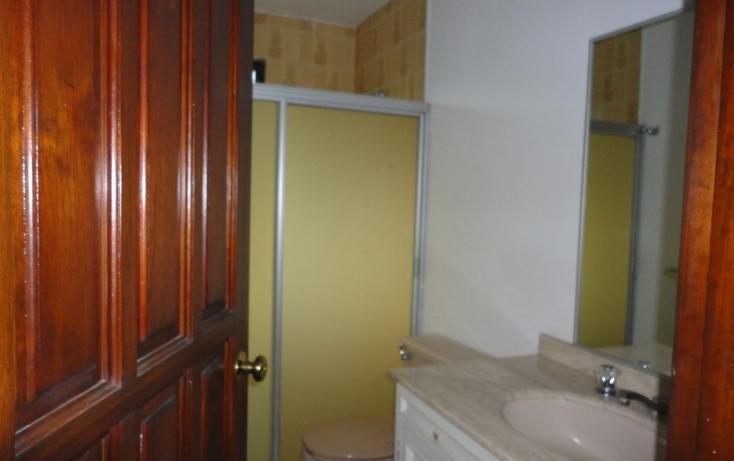 Foto de casa en venta en paseo de tabachines , club de golf, cuernavaca, morelos, 2011174 No. 03
