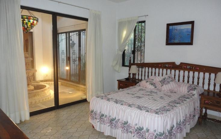 Foto de casa en venta en  , club de golf, cuernavaca, morelos, 2011174 No. 04