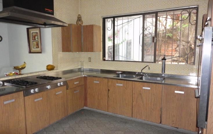 Foto de casa en venta en  , club de golf, cuernavaca, morelos, 2011174 No. 07
