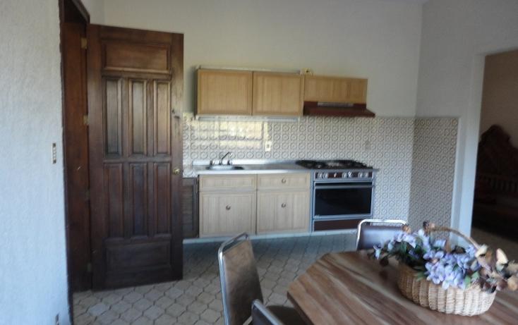 Foto de casa en venta en  , club de golf, cuernavaca, morelos, 2011174 No. 10