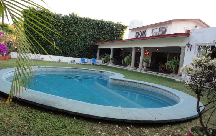 Foto de casa en venta en paseo de tabachines , club de golf, cuernavaca, morelos, 2011174 No. 17