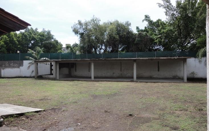 Foto de casa en venta en paseo de tabachines puerta 2 , club de golf, cuernavaca, morelos, 2011084 No. 02